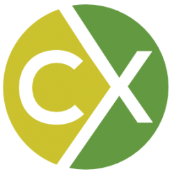 CX Group Australia